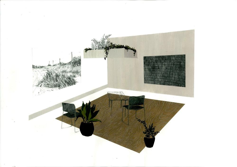 Interior I.jpg
