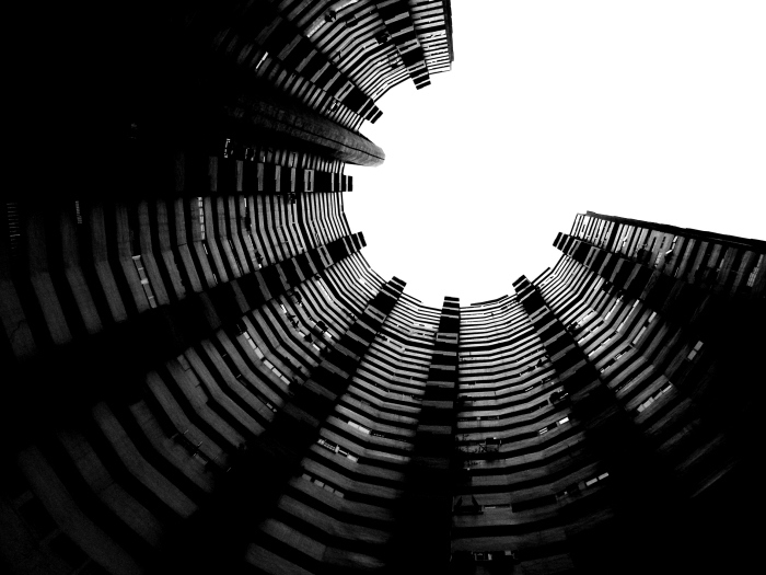 Bane of Urbanism Pearlbank (1).jpg