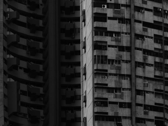 Bane of Urbanism Pearlbank (2).jpg