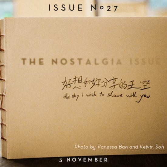 Issue 27 Banner - instagram.jpg