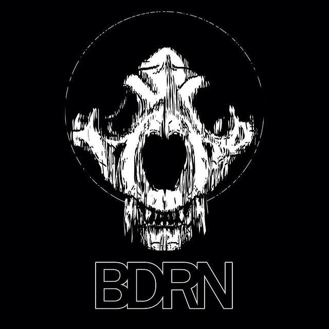 BDRN.jpg