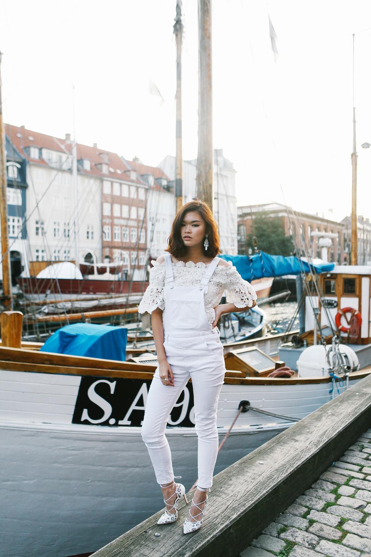 meowiie in Copenhagen