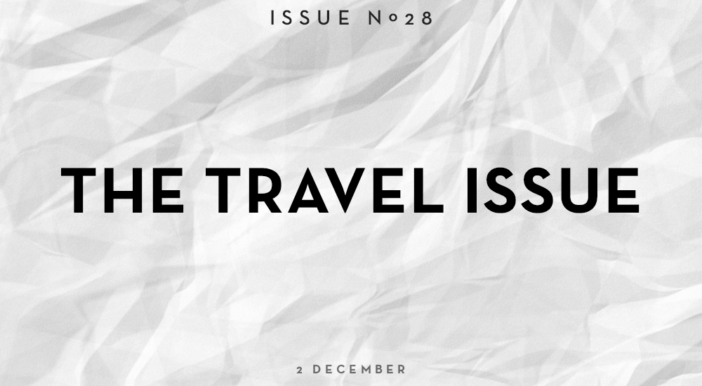 Issue 28 Banner.jpg