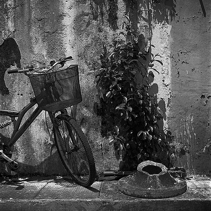 Back Alleys_002.jpg