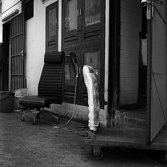 Back Alleys_009.jpg