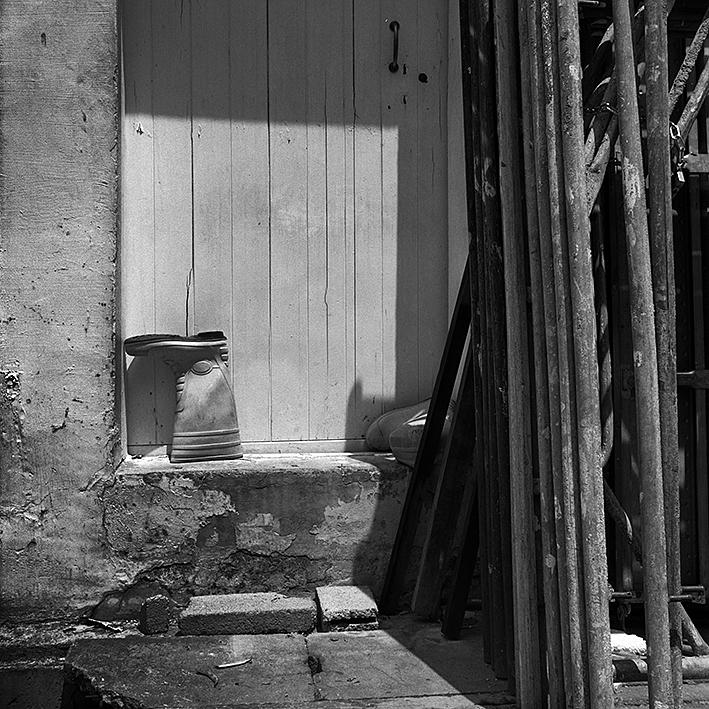 Back Alleys_008.jpg