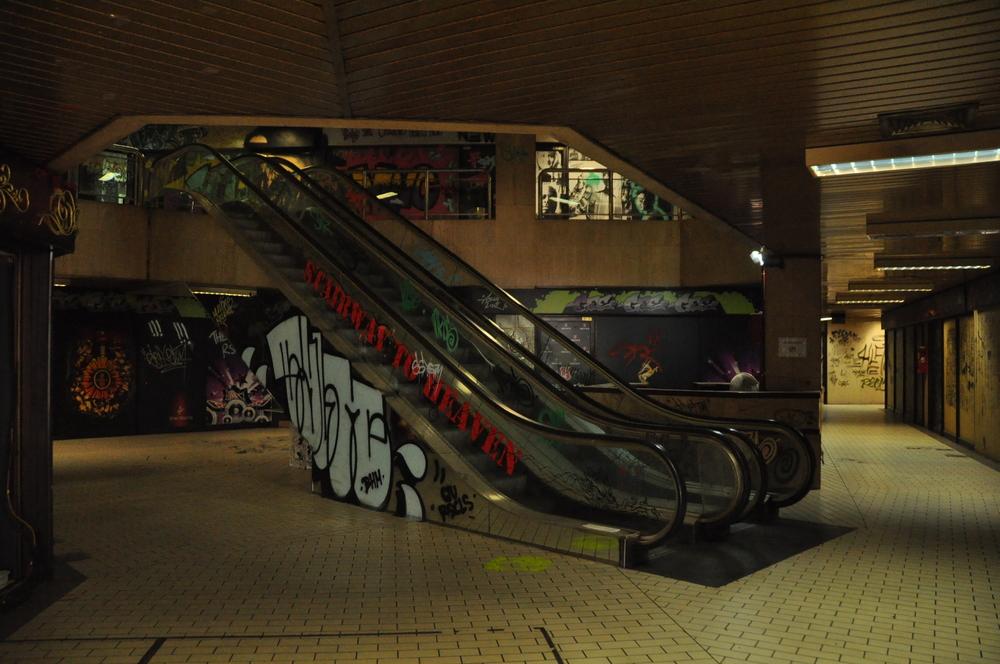 Stairway+to+Heaven.jpeg