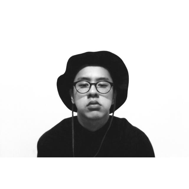 Donavan Choo (Don/@donbombibom)