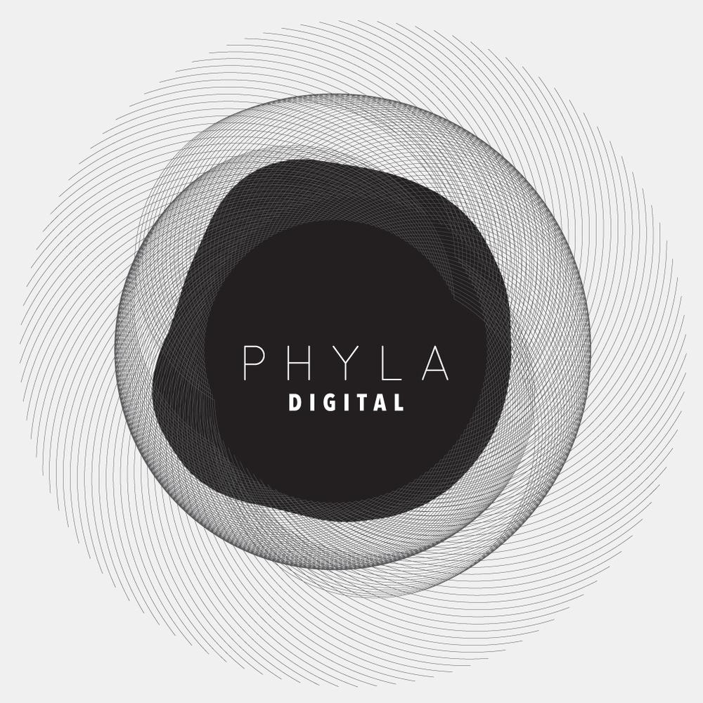 phyla01