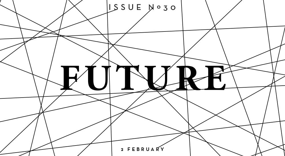Issue 30 Banner.jpg