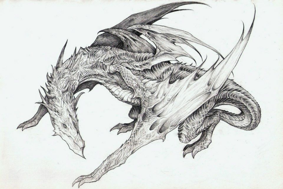 dragon_pencil_02.jpg