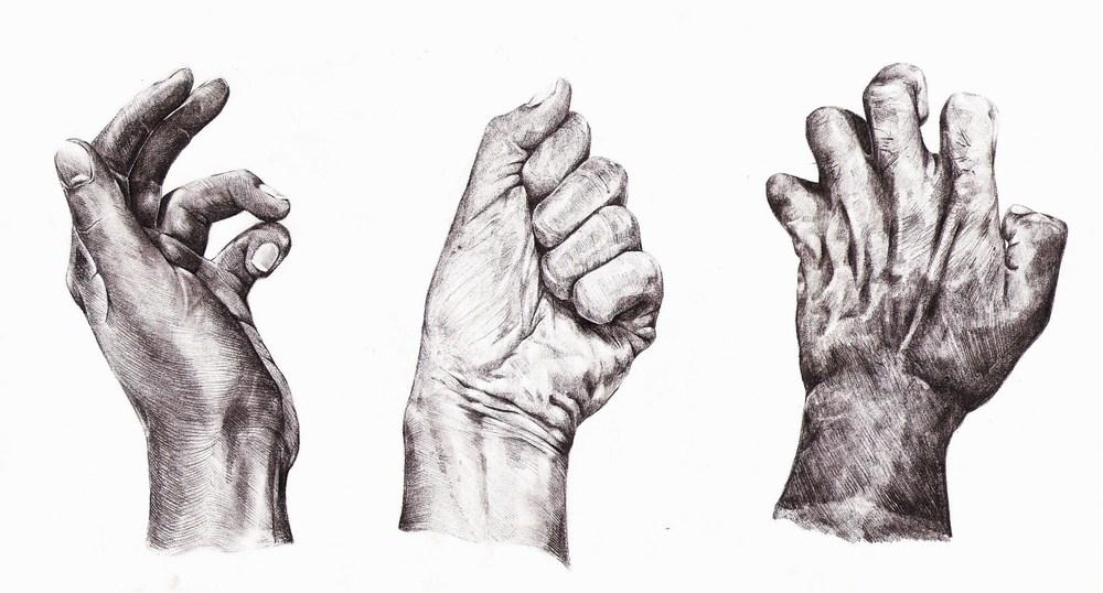 hands_pencil.jpg