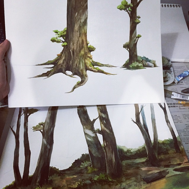 trees_watercolour.png