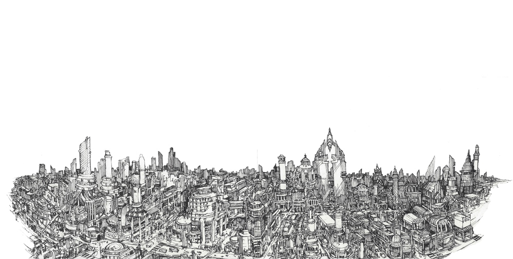 city_both_pen_600.jpg