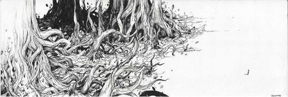 roots_both_pen_6002.jpg