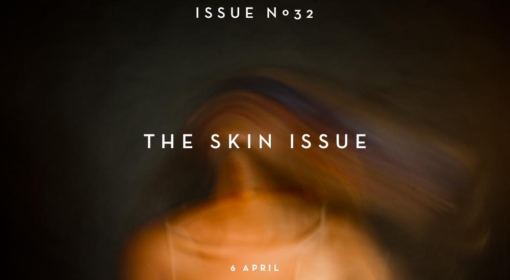 Issue 31 Banner.jpg