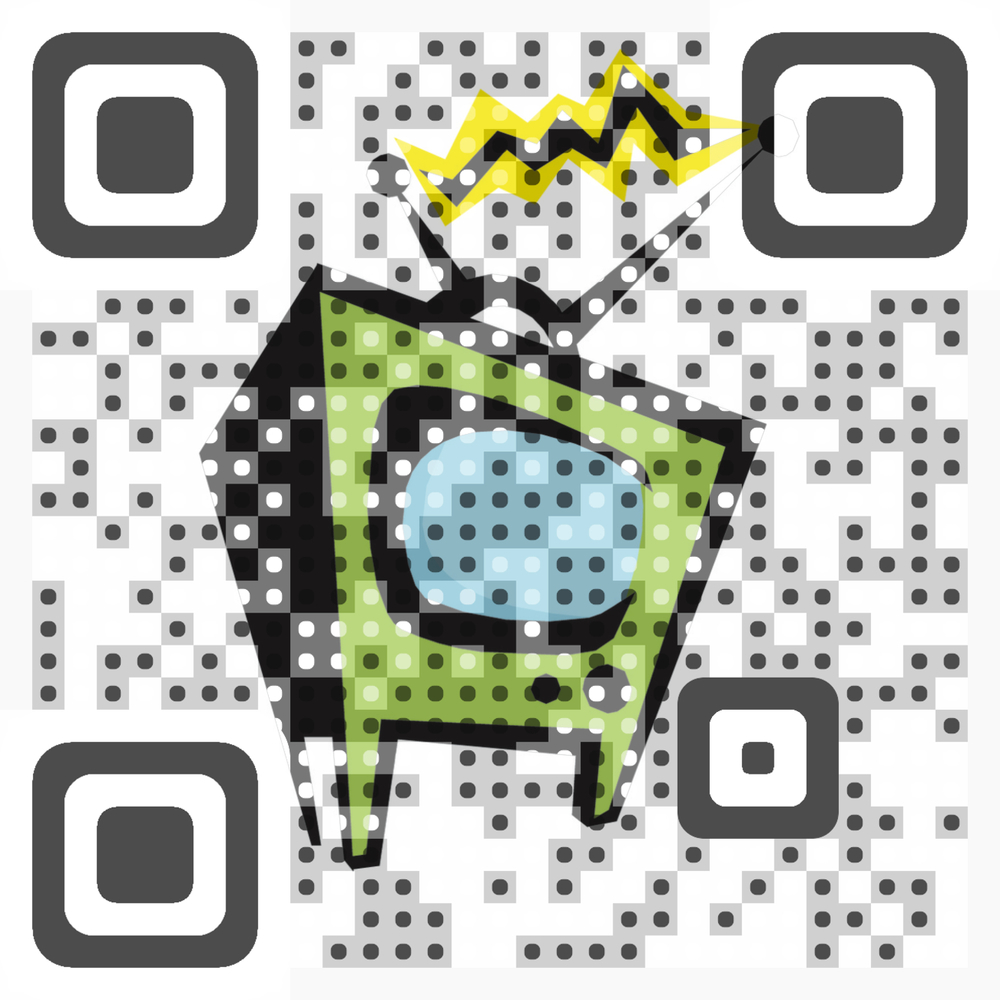 Visual_QR_DO_NOT_RESIZE_BELOW_25mm (1).jpg