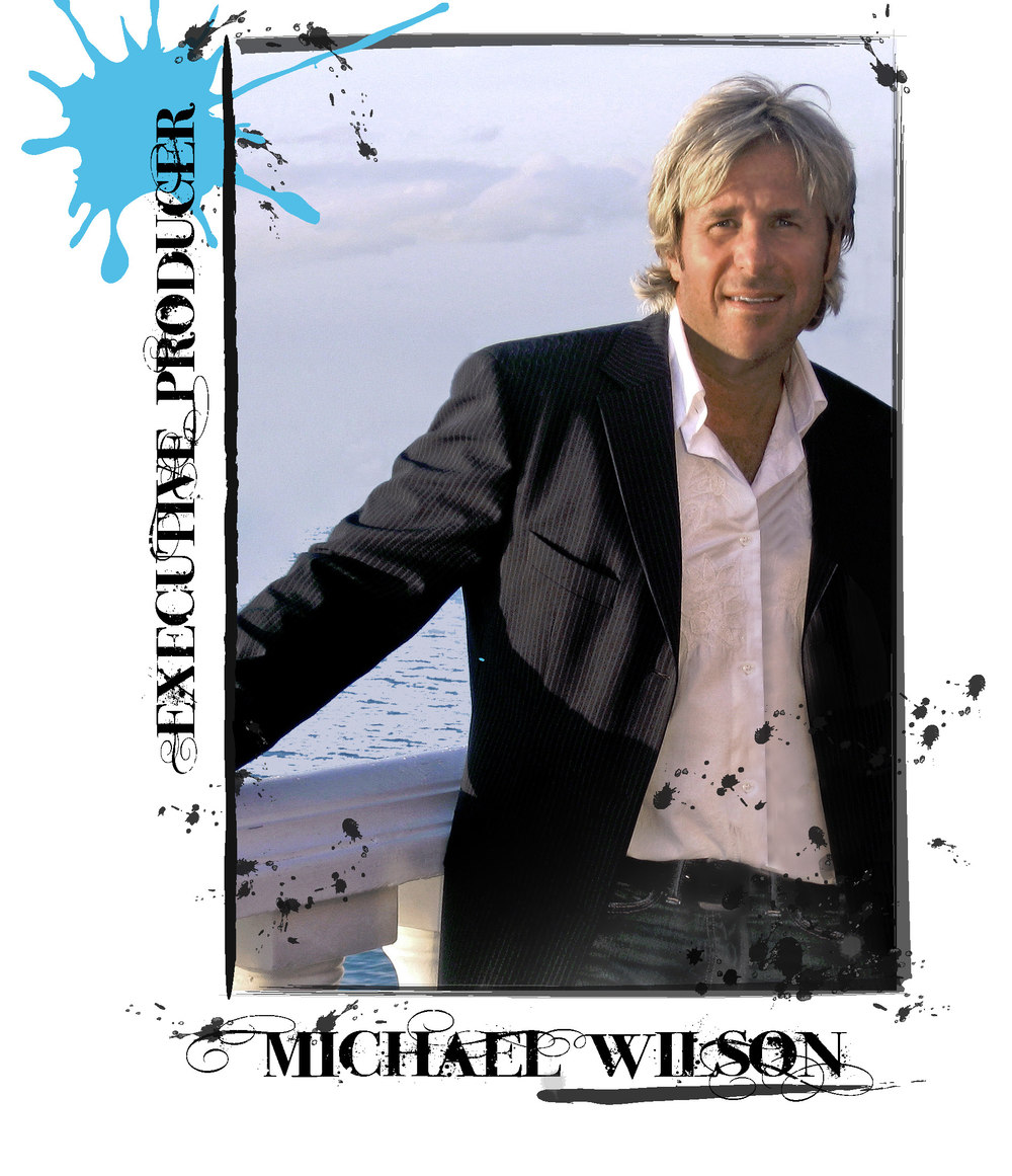 Michael Wilson_Press Kit 3.jpg