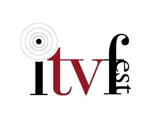 ITV FEST LOGO.jpg