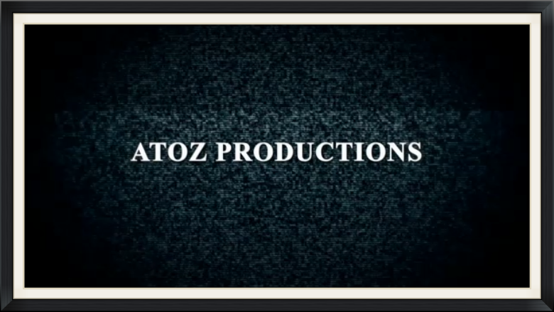 2014 Atoz Productions, Inc .