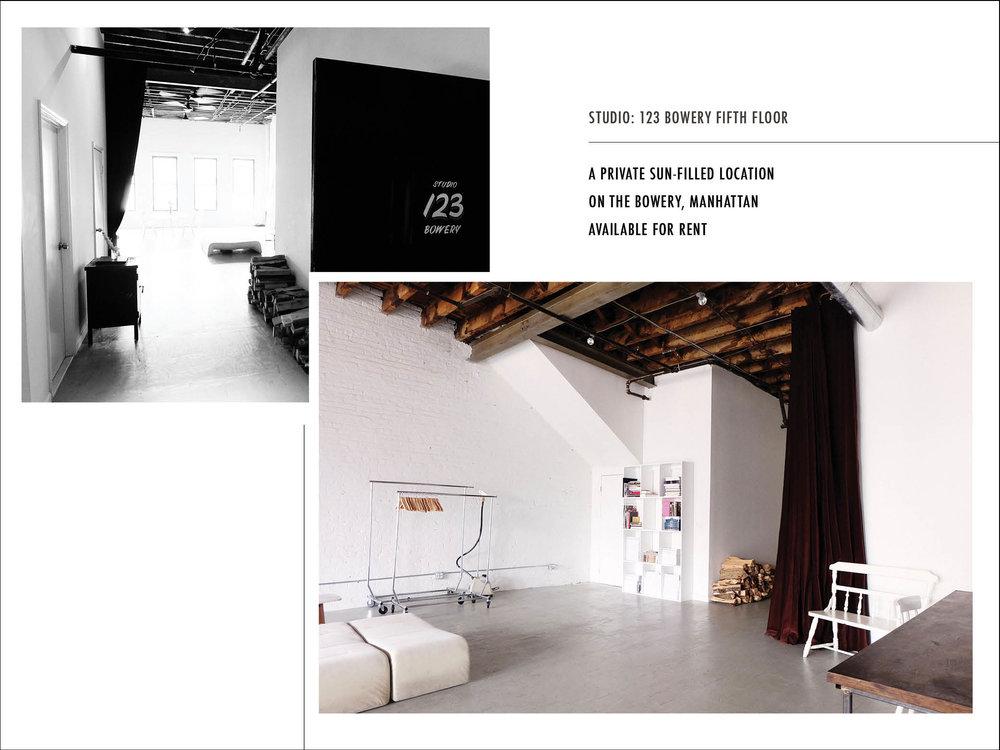 studiopdf-.jpg