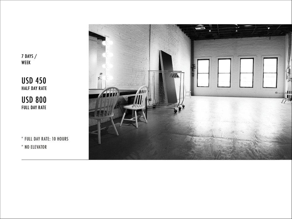 studiopdf-3.jpg
