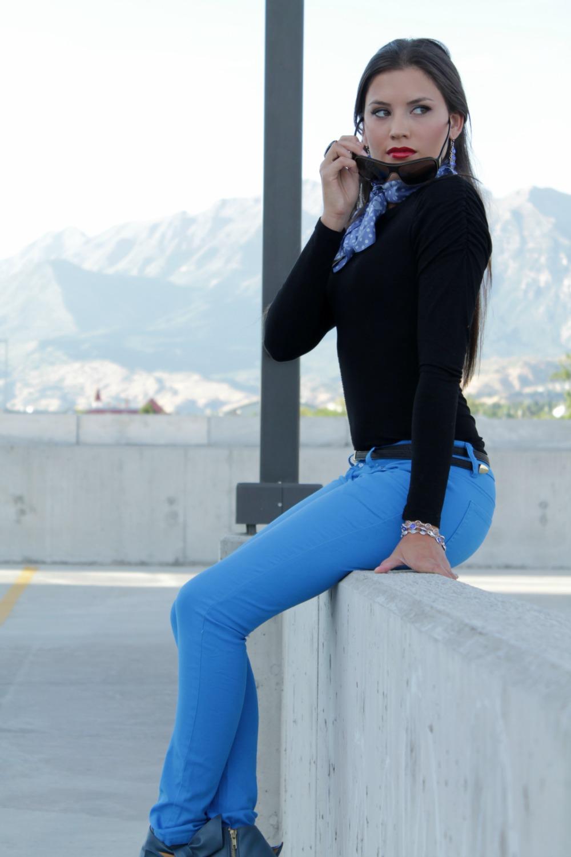 Blue (8).JPG