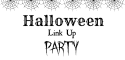 SEE MORE HALLOWEEN POST!