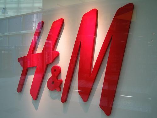 hnm1.jpg