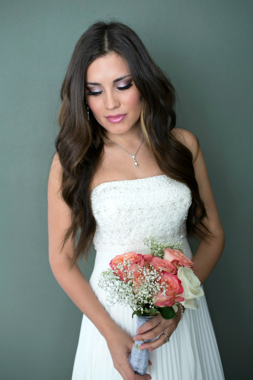Bridals (2).jpg