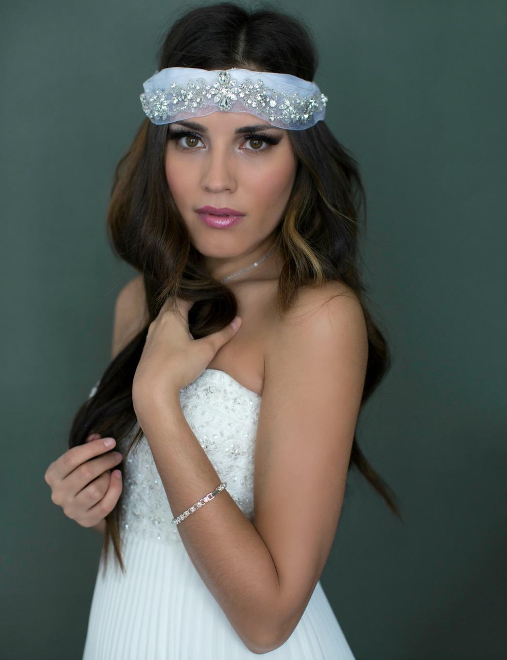 Bridals (6).jpg