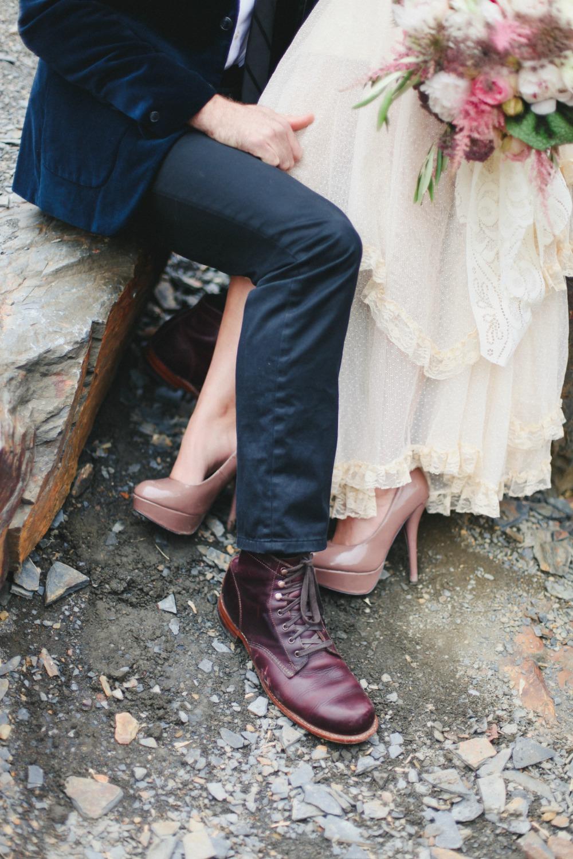 Cream Bridals (10).jpg