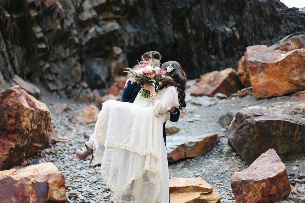 Cream Bridals (17).jpg