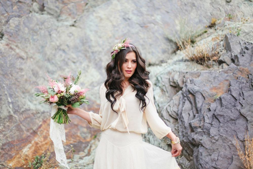 Cream Bridals (27).jpg