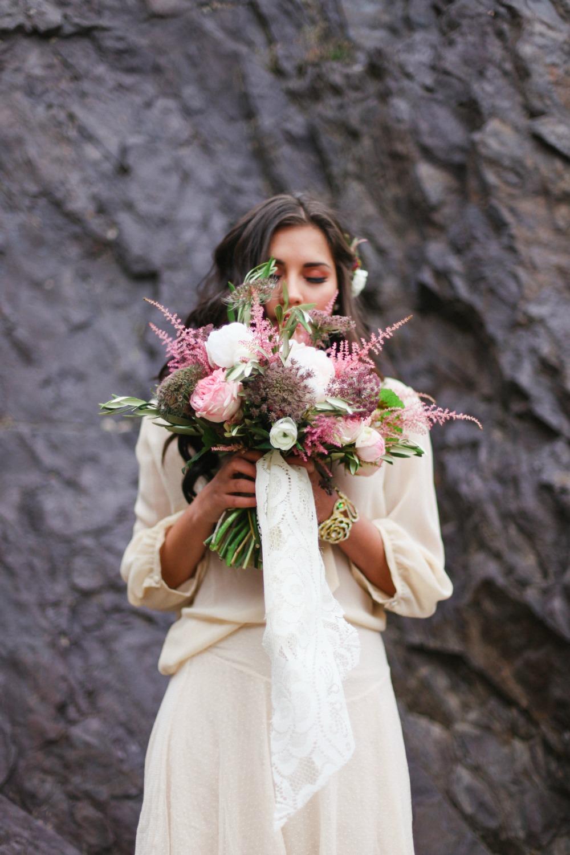 Cream Bridals (31).jpg