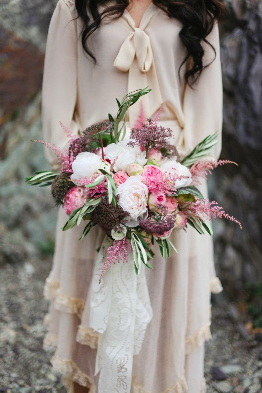 Cream Bridals (26).jpg