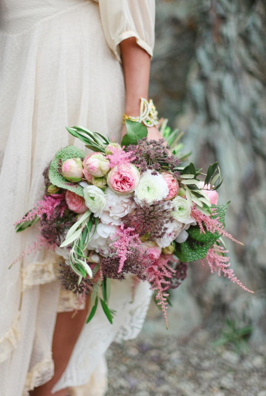 Cream Bridals (30).jpg