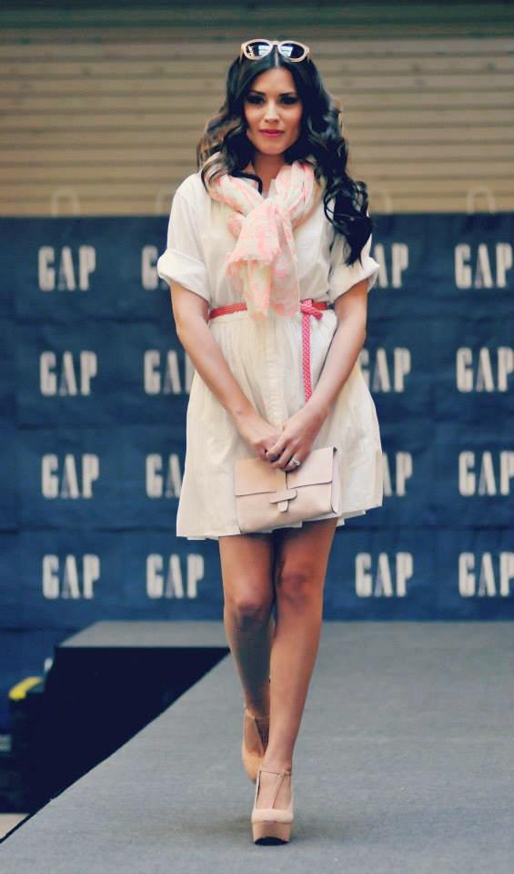 gap (2).jpg