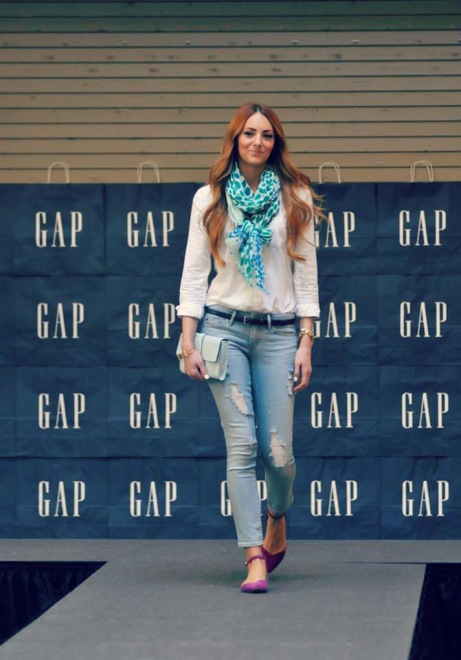 gap (6).jpg
