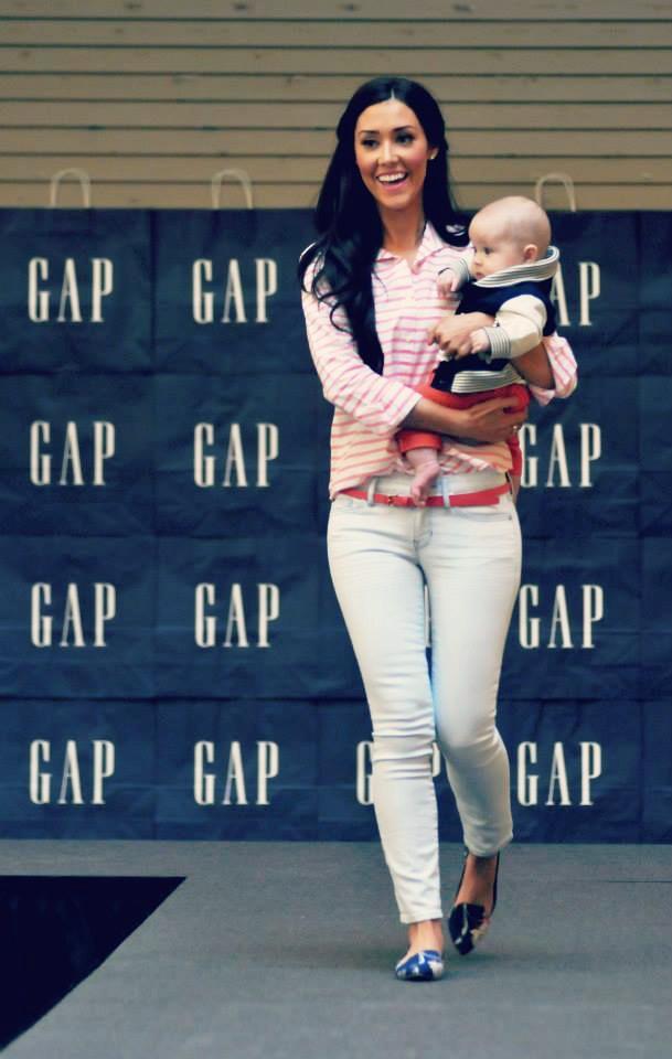 gap (8).jpg