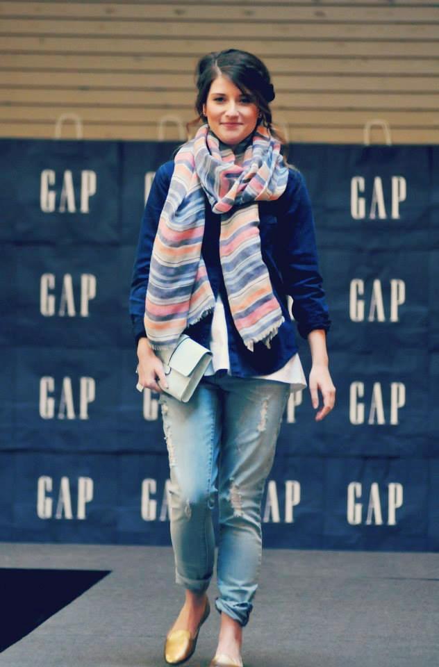 gap (9).jpg