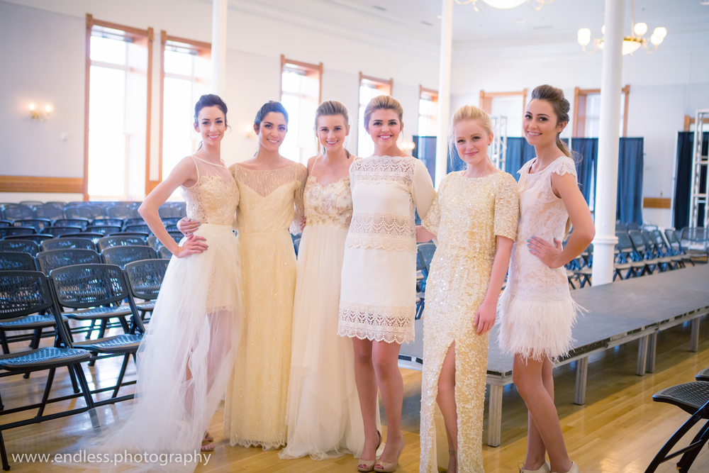 provo fashion week-7.jpg