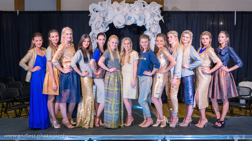 provo fashion week-145.jpg