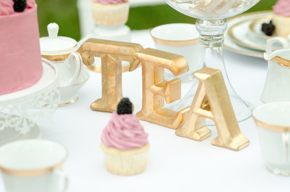 Tea Party-Tea Party-0090.jpg