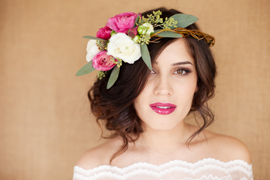 amber-weimer-flower-hairpiece-shoot_01.jpg