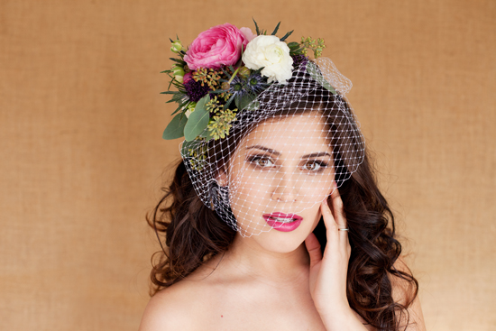amber-weimer-flower-hairpiece-shoot_04.jpg