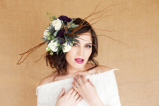 amber-weimer-flower-hairpiece-shoot_07.jpg