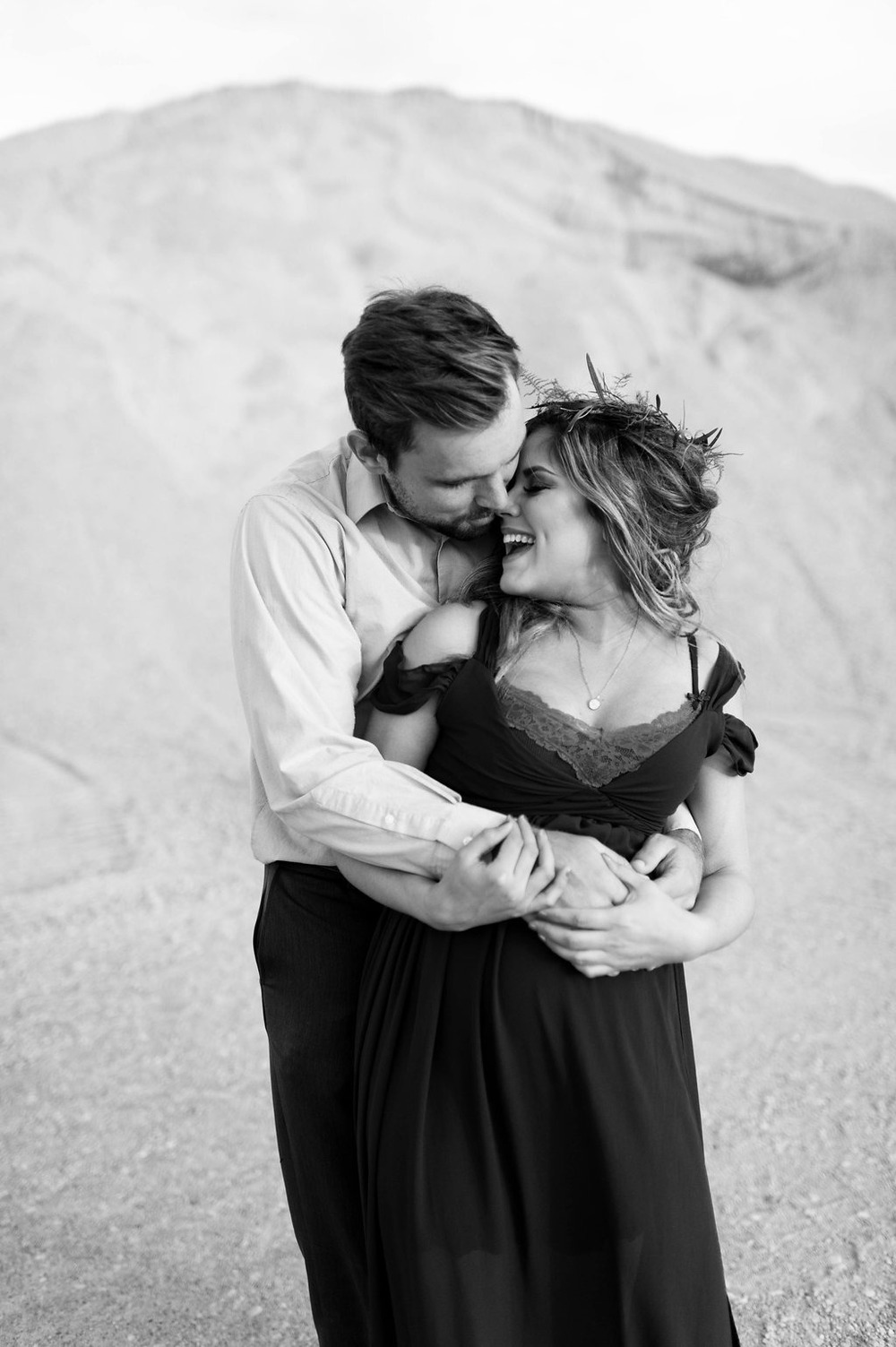 katiematernity_courtneygphoto(1of1)-23.jpg