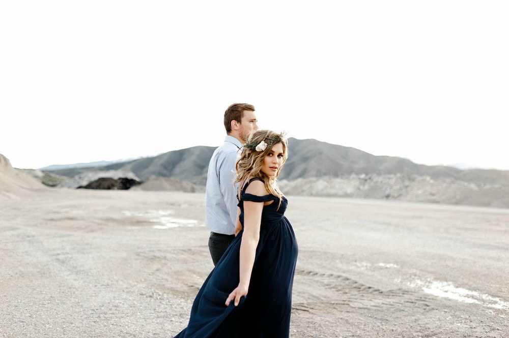 katiematernity_courtneygphoto(1of1)-36.jpg