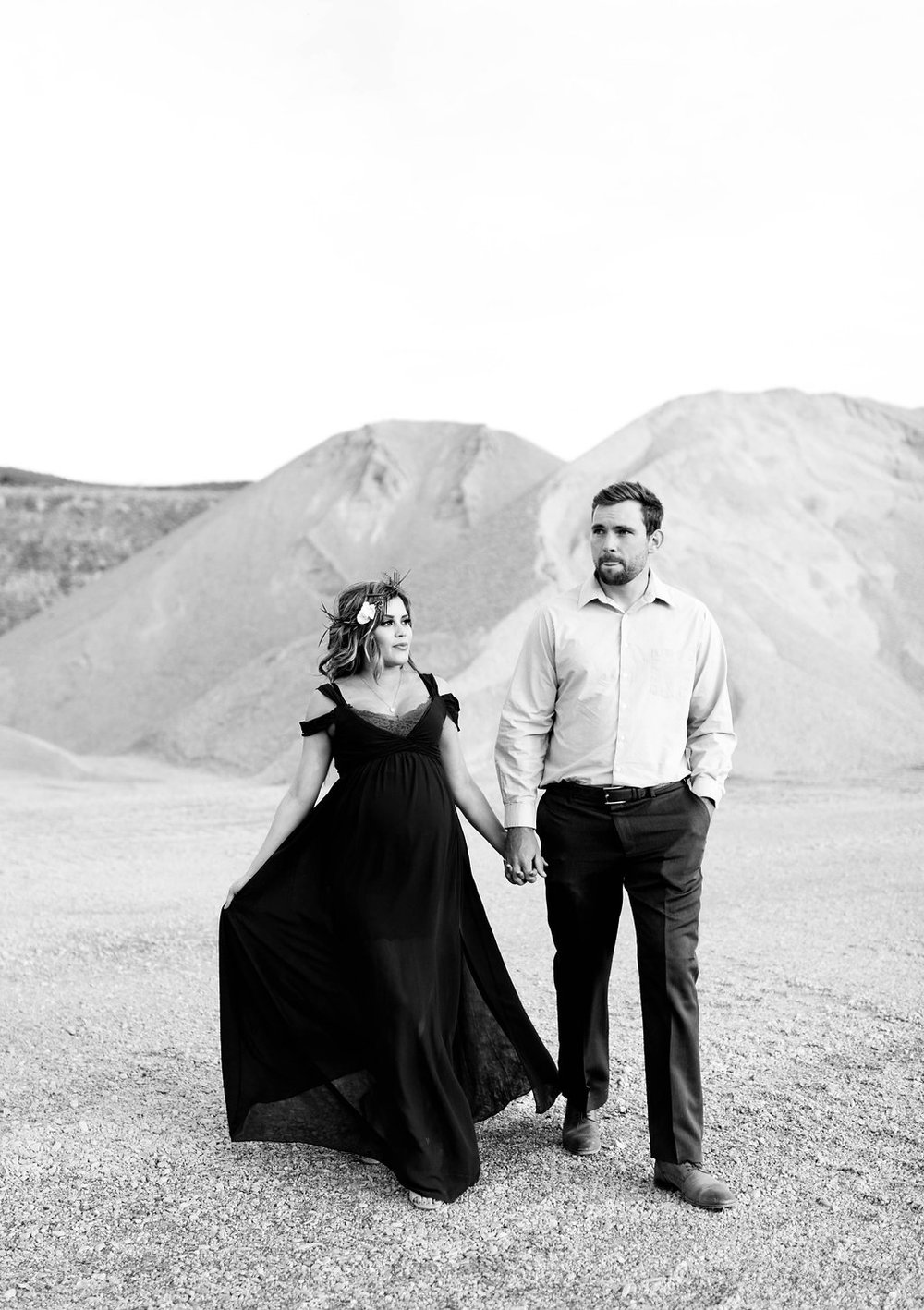 katiematernity_courtneygphoto(1of1)-41.jpg